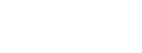 logo-ecocyclerie-footer